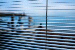 What Type Of Blinds Are Easiest To Clean